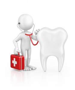 Your emergency dentist in Bartlesville is ready when you need immediate care.